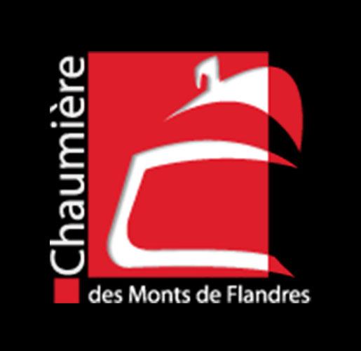 CHAUMIERE DES MONTS DE FLANDRES